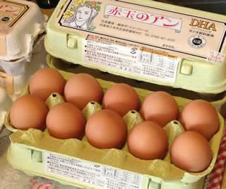 egg_an_ori